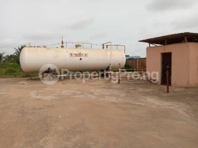 Commercial Property for sale Agbara-Igbesa Ogun - 3