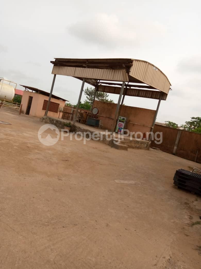 Commercial Property for sale Agbara-Igbesa Ogun - 7
