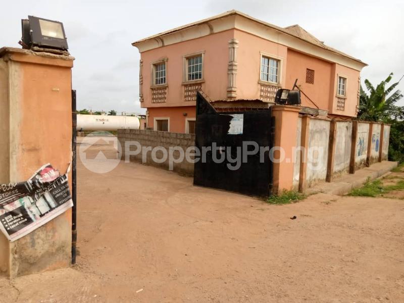 Commercial Property for sale Agbara-Igbesa Ogun - 0
