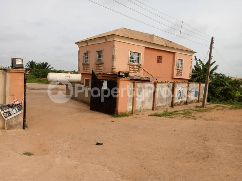 Commercial Property for sale Agbara-Igbesa Ogun - 4