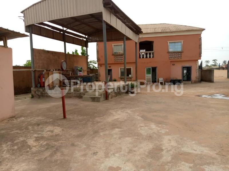 Commercial Property for sale Agbara-Igbesa Ogun - 2