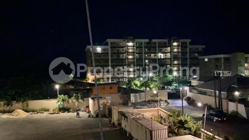 3 bedroom Flat / Apartment for shortlet Lekki Lekki Phase 1 Lekki Lagos - 8