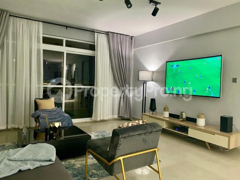 3 bedroom Flat / Apartment for shortlet Lekki Lekki Phase 1 Lekki Lagos - 4
