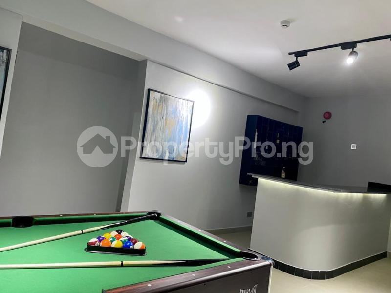3 bedroom Flat / Apartment for shortlet Lekki Lekki Phase 1 Lekki Lagos - 3