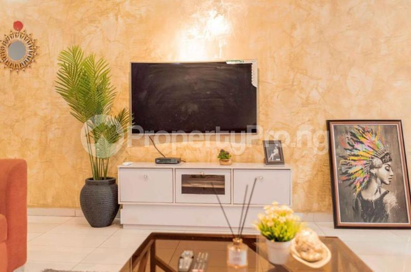 3 bedroom Flat / Apartment for shortlet Ikate Ikate Lekki Lagos - 2