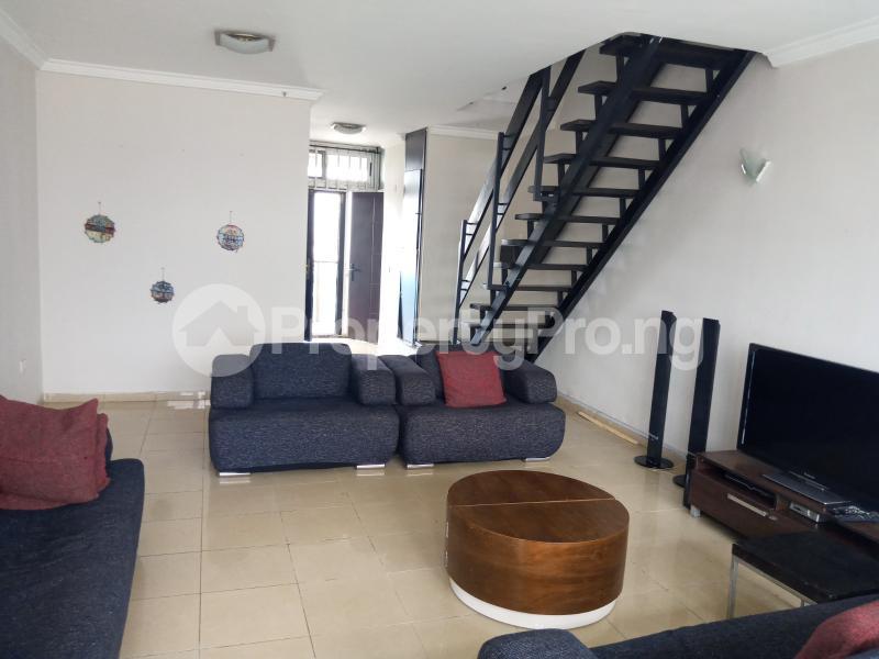 2 bedroom Flat / Apartment for rent 1004 Estate 1004 Victoria Island Lagos - 2