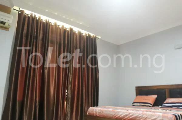 2 bedroom Massionette House for rent - Ademola Adetokunbo Victoria Island Lagos - 4