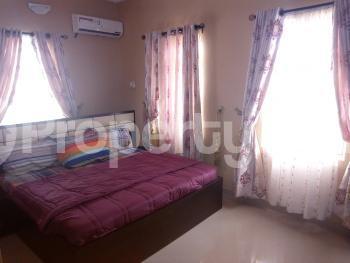 2 bedroom Flat / Apartment for shortlet Ikota Villa  Ikota Lekki Lagos - 3