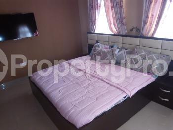 2 bedroom Flat / Apartment for shortlet Ikota Villa  Ikota Lekki Lagos - 2