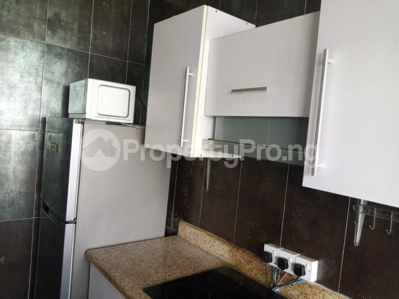 2 bedroom Flat / Apartment for rent 1004 Estate 1004 Victoria Island Lagos - 0