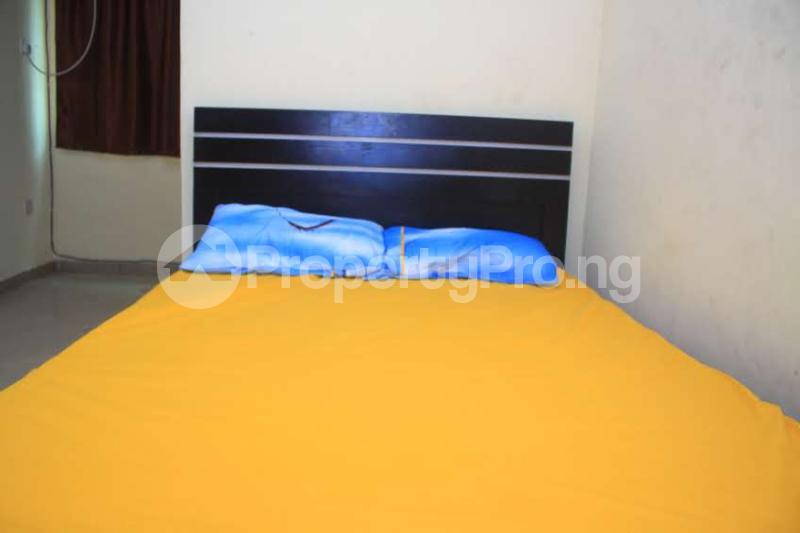 2 bedroom Flat / Apartment for shortlet 65, Ajiran Road Agungi Lekki Lagos - 5