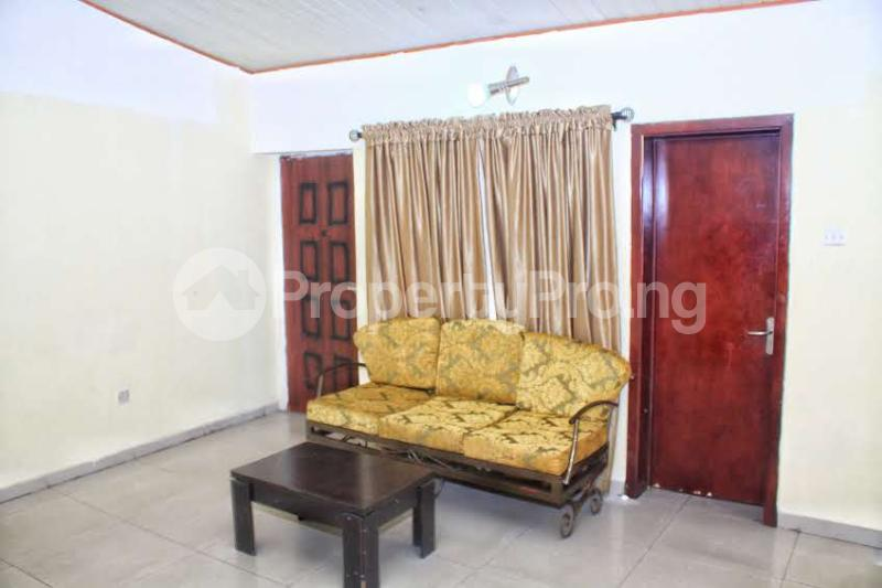 2 bedroom Flat / Apartment for shortlet 65, Ajiran Road Agungi Lekki Lagos - 4