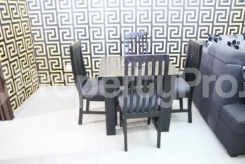 2 bedroom Flat / Apartment for shortlet Ikota Villa  Ikota Lekki Lagos - 4