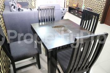 2 bedroom Flat / Apartment for shortlet Ikota Villa  Ikota Lekki Lagos - 6