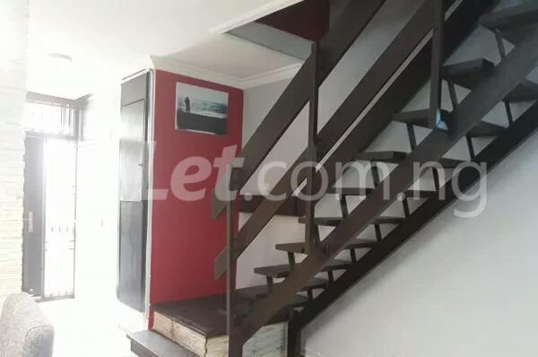 2 bedroom Massionette House for rent - Ademola Adetokunbo Victoria Island Lagos - 2