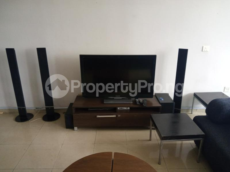 2 bedroom Flat / Apartment for rent 1004 Estate 1004 Victoria Island Lagos - 3