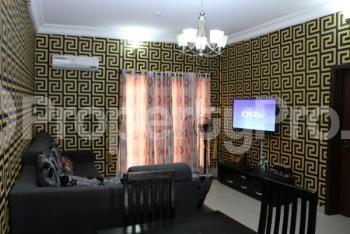 2 bedroom Flat / Apartment for shortlet Ikota Villa  Ikota Lekki Lagos - 5