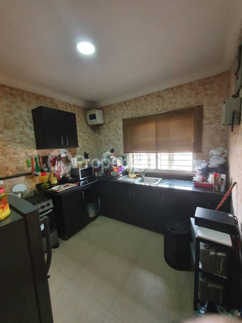 3 bedroom Flat / Apartment for sale Omole phase 2 Ojodu Lagos - 3