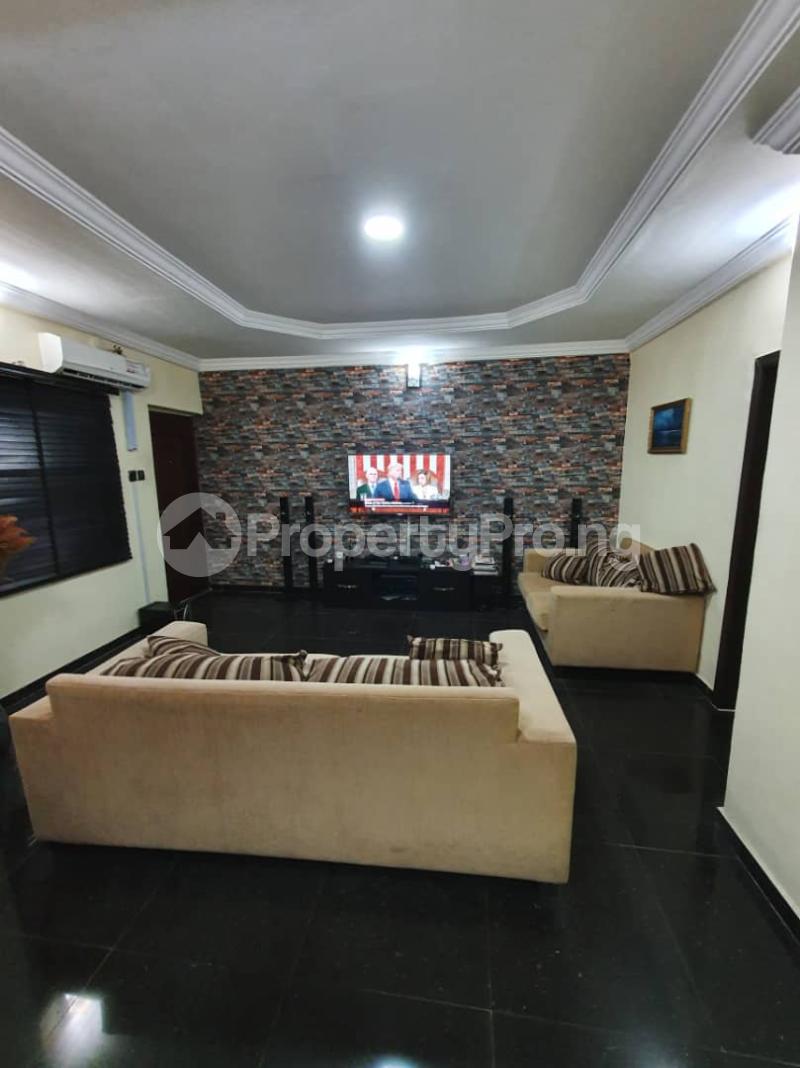 3 bedroom Flat / Apartment for sale Omole phase 2 Ojodu Lagos - 0