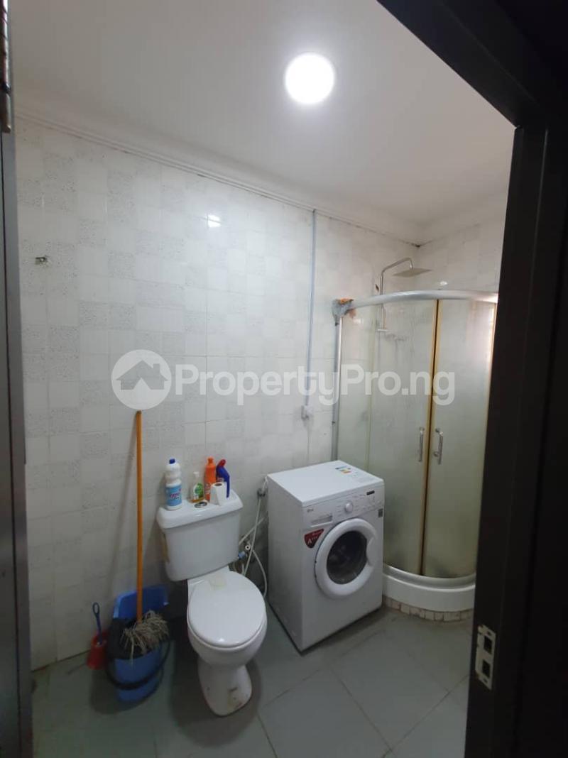 3 bedroom Flat / Apartment for sale Omole phase 2 Ojodu Lagos - 6