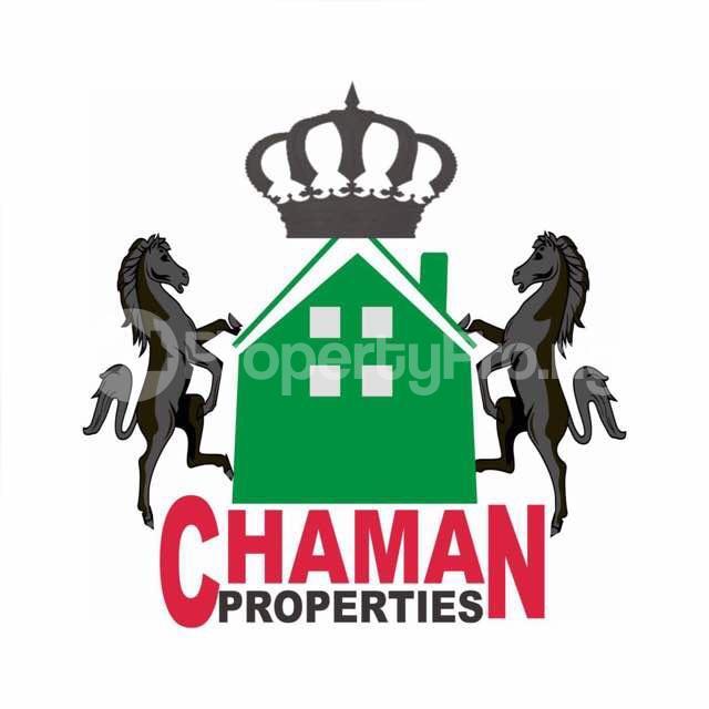 3 bedroom Flat / Apartment for sale Omole phase 2 Ojodu Lagos - 9
