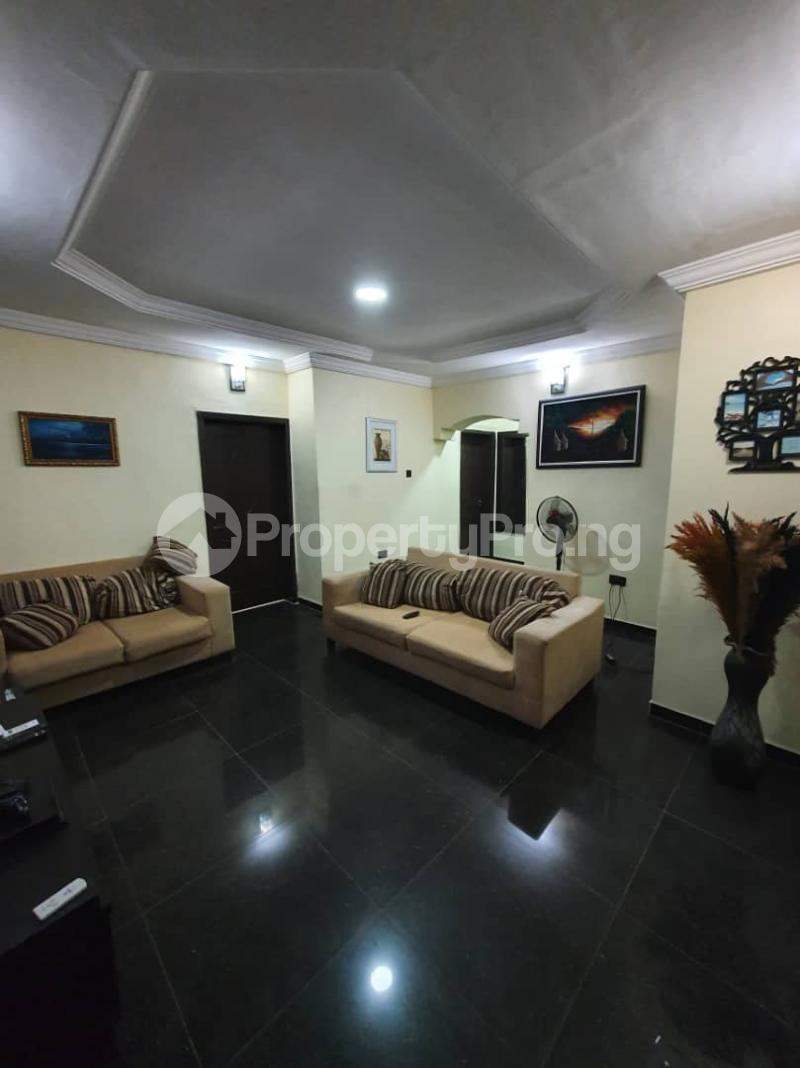 3 bedroom Flat / Apartment for sale Omole phase 2 Ojodu Lagos - 8