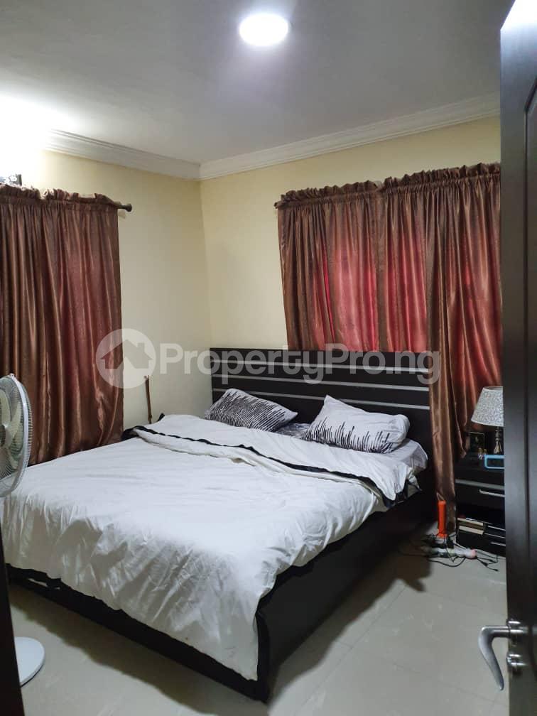 3 bedroom Flat / Apartment for sale Omole phase 2 Ojodu Lagos - 1