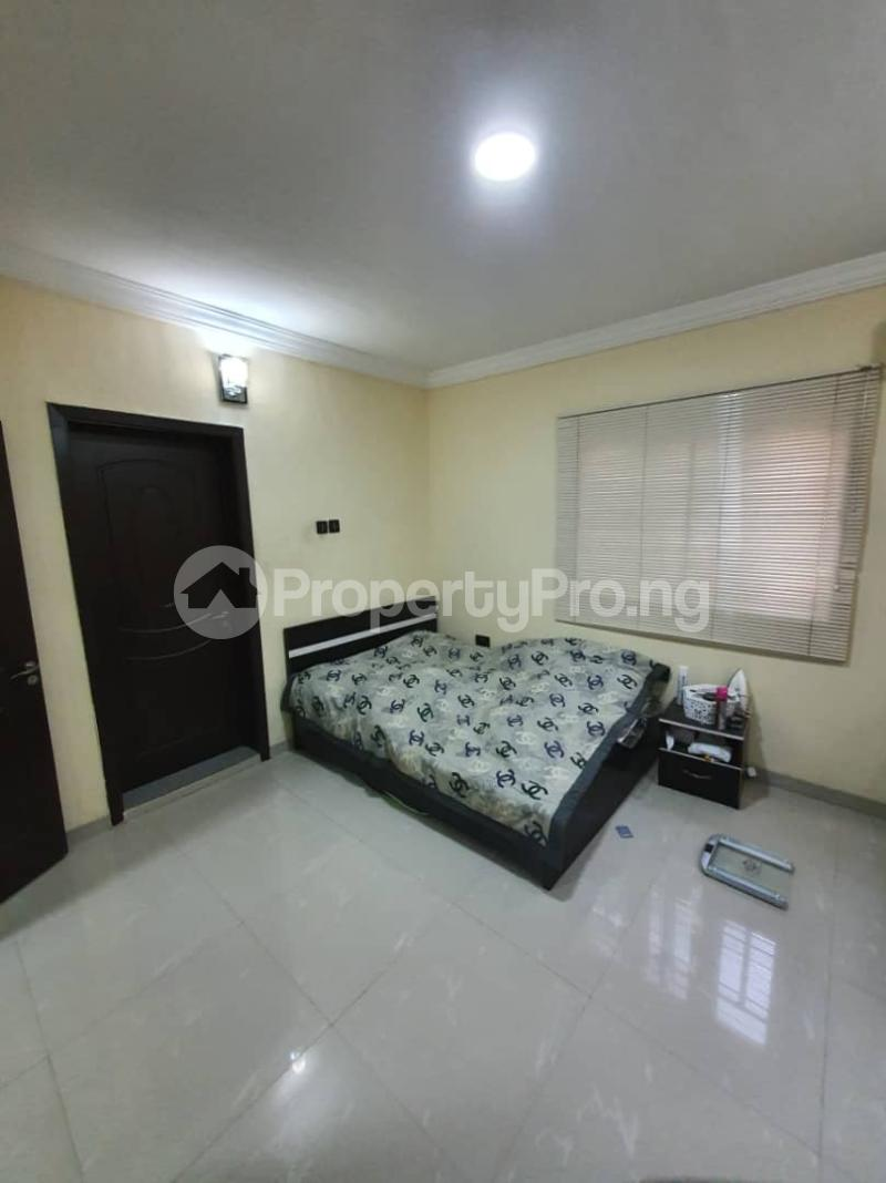 3 bedroom Flat / Apartment for sale Omole phase 2 Ojodu Lagos - 2