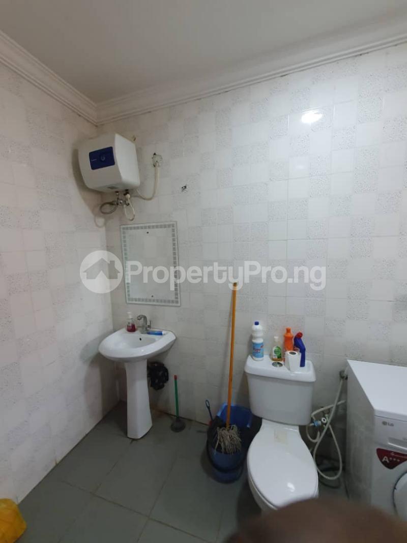 3 bedroom Flat / Apartment for sale Omole phase 2 Ojodu Lagos - 5