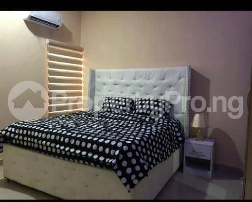 2 bedroom House for shortlet Kolapo Ishola Gra Akobo Ibadan Oyo - 2