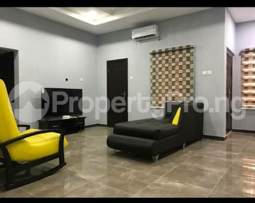 2 bedroom House for shortlet Kolapo Ishola Gra Akobo Ibadan Oyo - 3