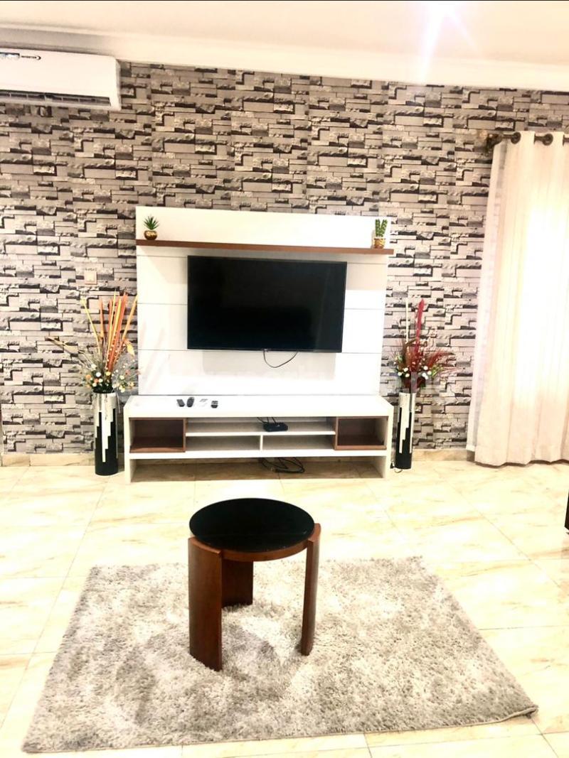 2 bedroom Flat / Apartment for rent Lekki Scheme 2 Ajah Lagos - 11