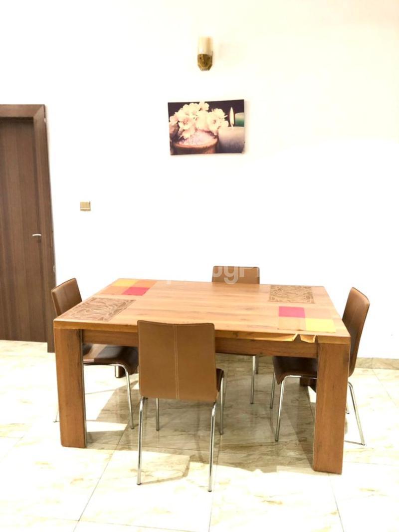 2 bedroom Flat / Apartment for rent Lekki Scheme 2 Ajah Lagos - 1