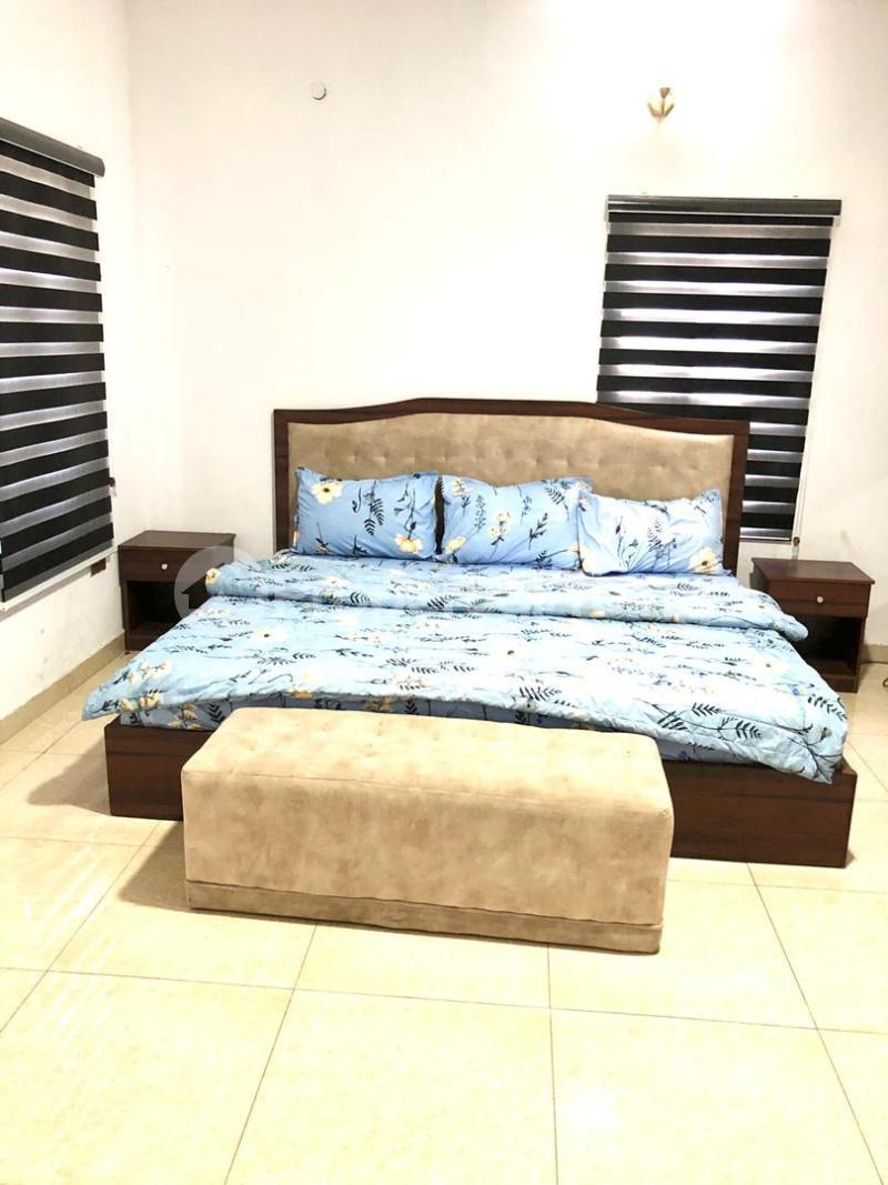 2 bedroom Flat / Apartment for rent Lekki Scheme 2 Ajah Lagos - 10
