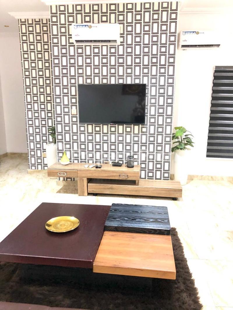 2 bedroom Flat / Apartment for rent Lekki Scheme 2 Ajah Lagos - 3