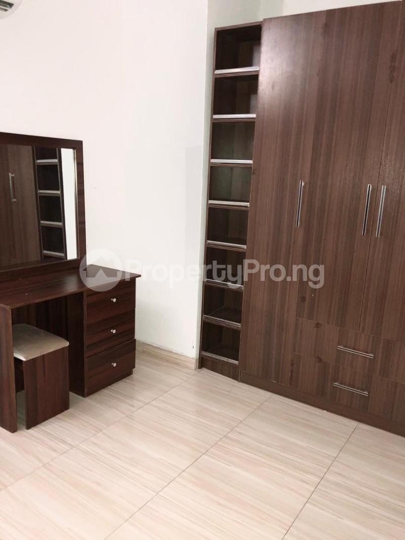 2 bedroom Flat / Apartment for rent Lekki Scheme 2 Ajah Lagos - 6
