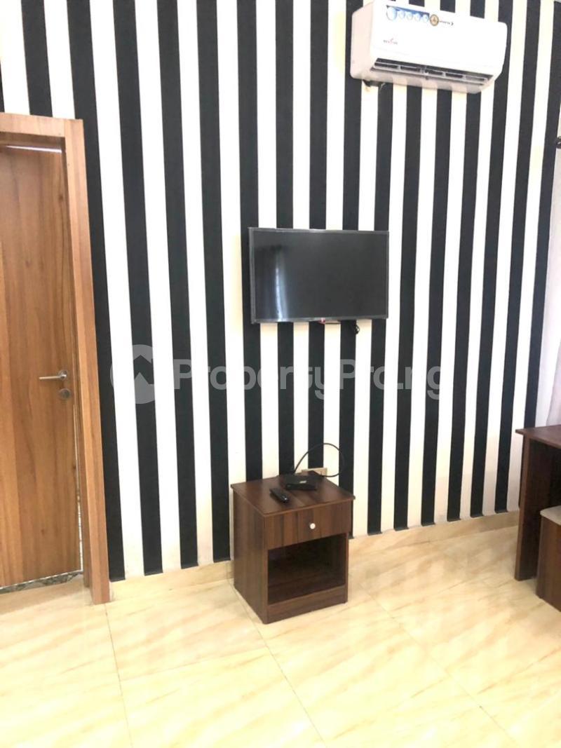 2 bedroom Flat / Apartment for rent Lekki Scheme 2 Ajah Lagos - 2