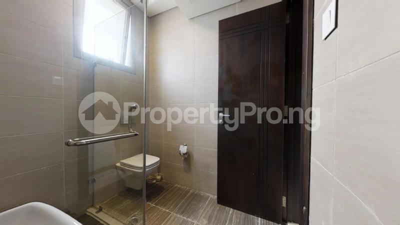 3 bedroom Flat / Apartment for shortlet 1412 Ahmadu Bello Way Victoria Island Lagos - 11