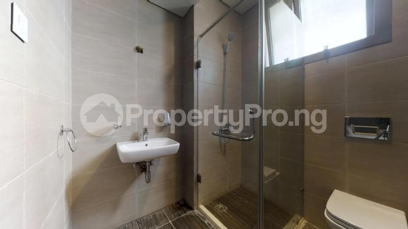3 bedroom Flat / Apartment for shortlet 1412 Ahmadu Bello Way Victoria Island Lagos - 7