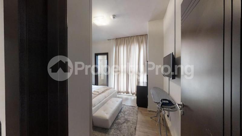 3 bedroom Flat / Apartment for shortlet 1412 Ahmadu Bello Way Victoria Island Lagos - 6