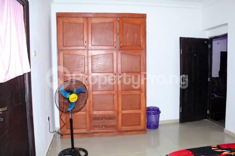 3 bedroom Detached Bungalow for shortlet Icast Area, Elebu Akala Express Ibadan Oyo - 1