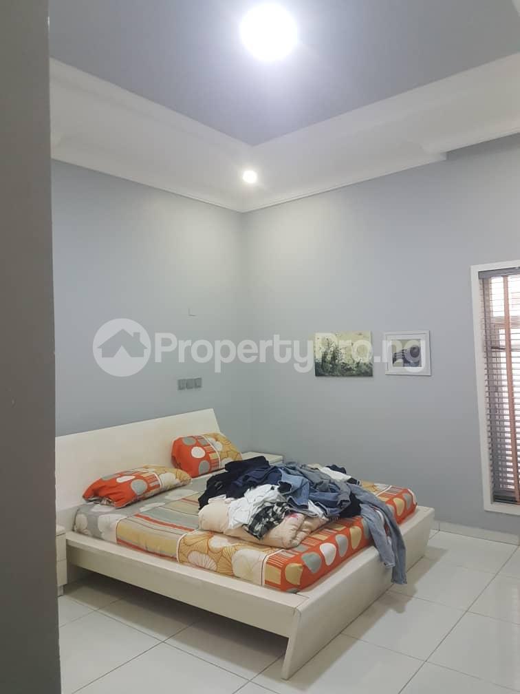 3 bedroom Detached Bungalow House for sale Close To Nnpc Quarters,off Kachia Road Kaduna South Kaduna - 10