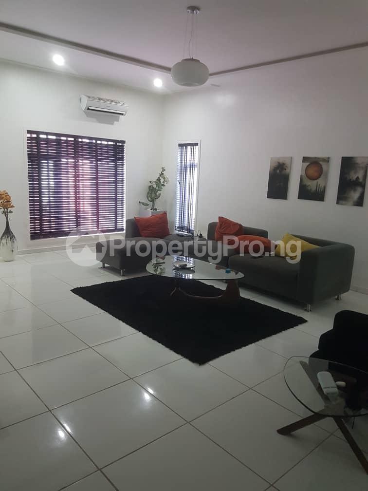 3 bedroom Detached Bungalow House for sale Close To Nnpc Quarters,off Kachia Road Kaduna South Kaduna - 2