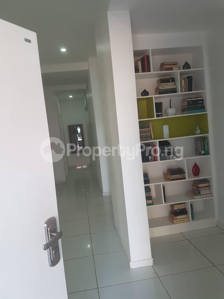 3 bedroom Detached Bungalow House for sale Close To Nnpc Quarters,off Kachia Road Kaduna South Kaduna - 11