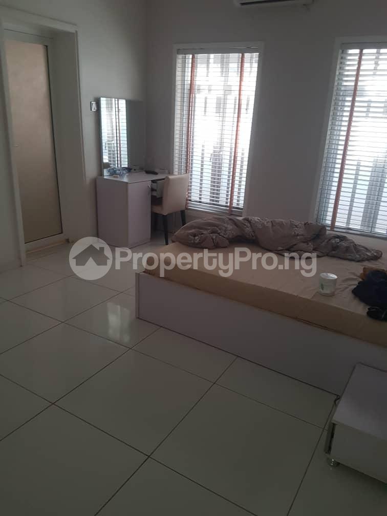 3 bedroom Detached Bungalow House for sale Close To Nnpc Quarters,off Kachia Road Kaduna South Kaduna - 3