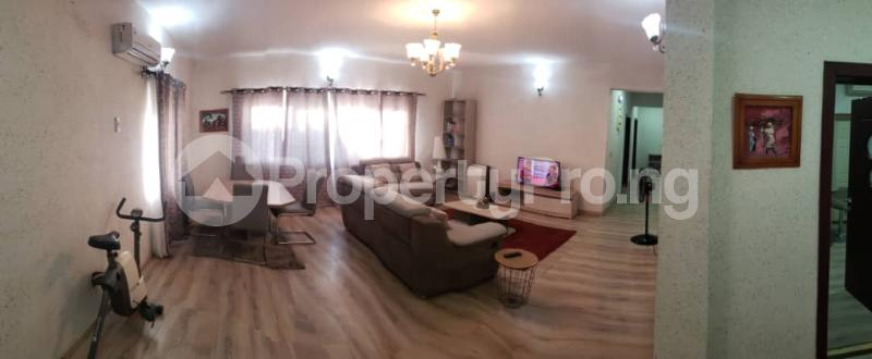 3 bedroom Flat / Apartment for sale Prime Water View Estate Lekki Phase 1 Lekki Lagos - 16