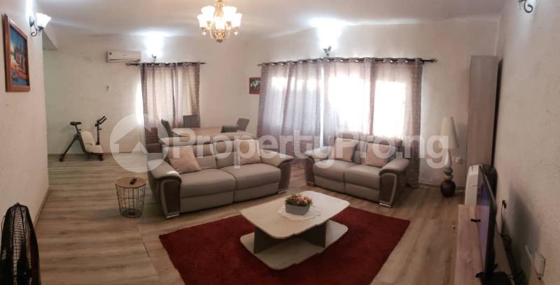 3 bedroom Flat / Apartment for sale Prime Water View Estate Lekki Phase 1 Lekki Lagos - 11
