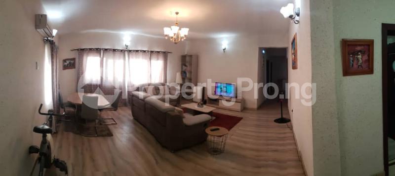 3 bedroom Flat / Apartment for sale Prime Water View Estate Lekki Phase 1 Lekki Lagos - 14