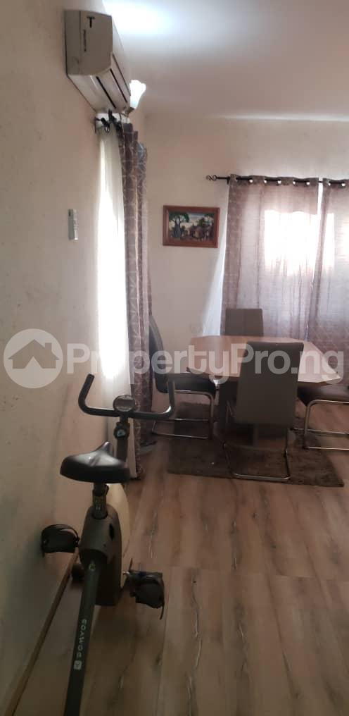 3 bedroom Flat / Apartment for sale Prime Water View Estate Lekki Phase 1 Lekki Lagos - 15