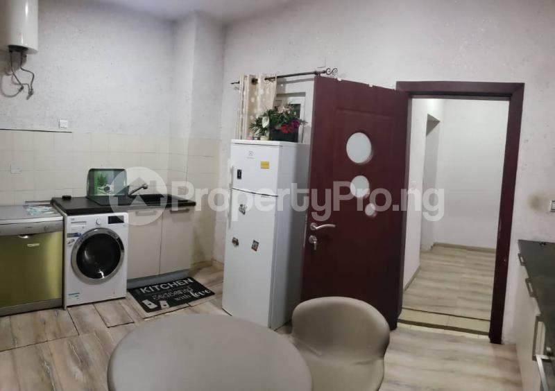 3 bedroom Flat / Apartment for sale Prime Water View Estate Lekki Phase 1 Lekki Lagos - 4